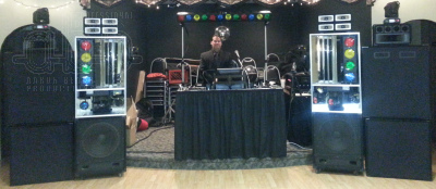 RI-MA-CT Wedding DJ & RI-MA-CT DJ Services & RI-MA-CT Disc Jockeys Equipment-Lighting-Video-2014
