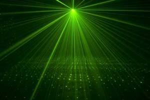 RI-MA-CT Wedding DJ & RI-MA-CT DJ Services & RI-MA-CT Disc Jockeys Laser Beams & Light Effects