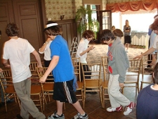 RI-MA-CT Wedding DJ & RI-MA-CT DJ Services & RI-MA-CT Disc Jockeys bar bat mitzvah musical chairs