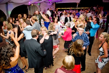 RI-MA-CT Wedding DJ & RI-MA-CT DJ Services & RI-MA-CT Disc Jockeys Company Biography