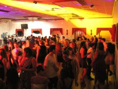 rhode-island-disc-jockey-(DJ)-services-Stoughton-Jr-Semi2015-20.JPG