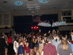 rhode-island-disc-jockey-(DJ)-services-school-dance-13.jpg