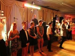 rhode-island-disc-jockey-(DJ)-services-school-dance-15.jpg