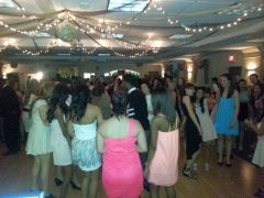rhode-island-disc-jockey-(DJ)-services-school-dance-31.jpg