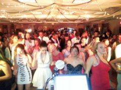rhode-island-disc-jockey-(DJ)-services-school-dances.jpg